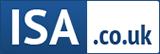 Latest ISA News & Opinion