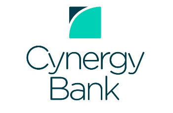 Cynergy Bank