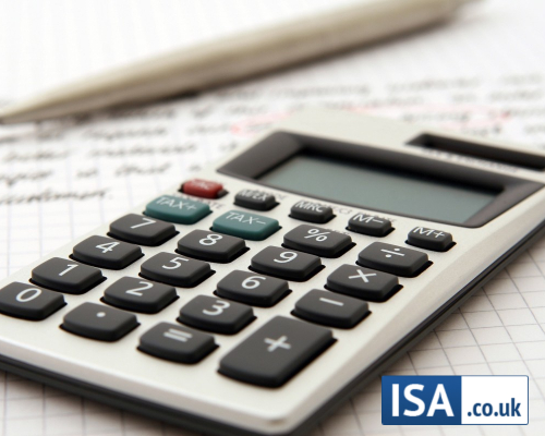 How Can I Get 'Income' From My ISA?