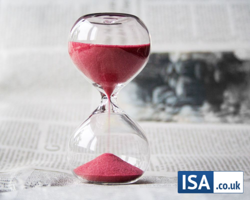 Last Minute ISAs: What You Need to Know