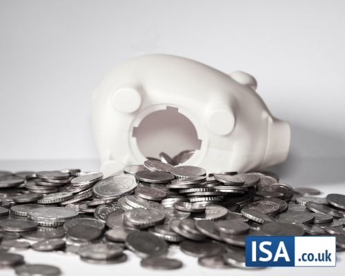 New (tax) Year, New You: How to Make the Most of Your ISAs in 2020/2021