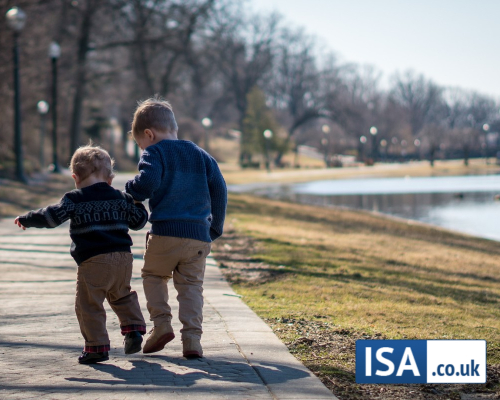 Best Junior ISA Funds: Our Top Picks 2020/21