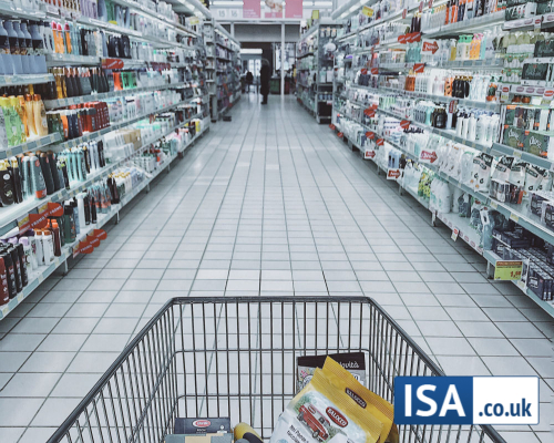Our Top Picks for a Fund Supermarket ISA: September 2020