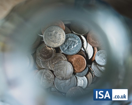 How to Use Your Lifetime ISA Allowance