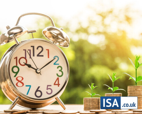 ​What is the Best Stocks and Shares ISA?