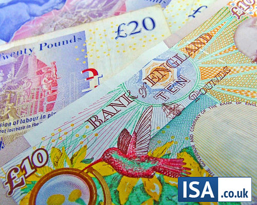 How can the best 1-year Cash ISA work for me?