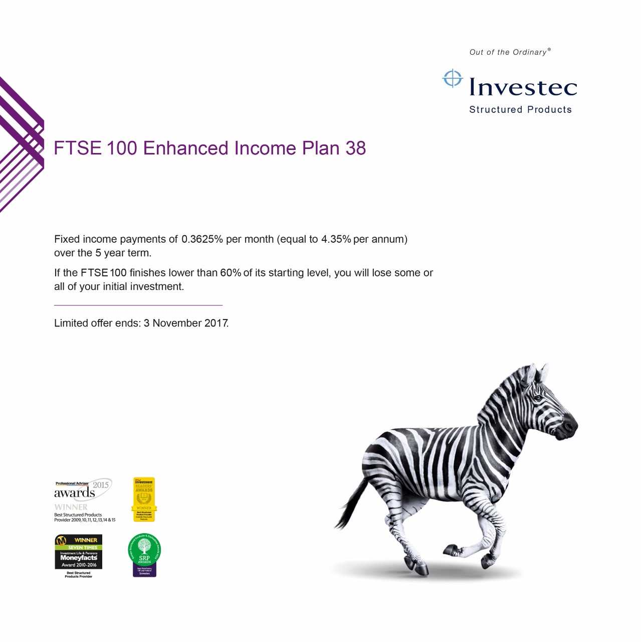 Fixed Income Plan